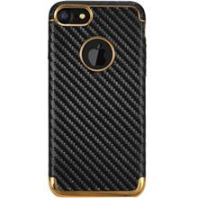 XO GeDiao Electroplating Case for iPhone 7 Plus